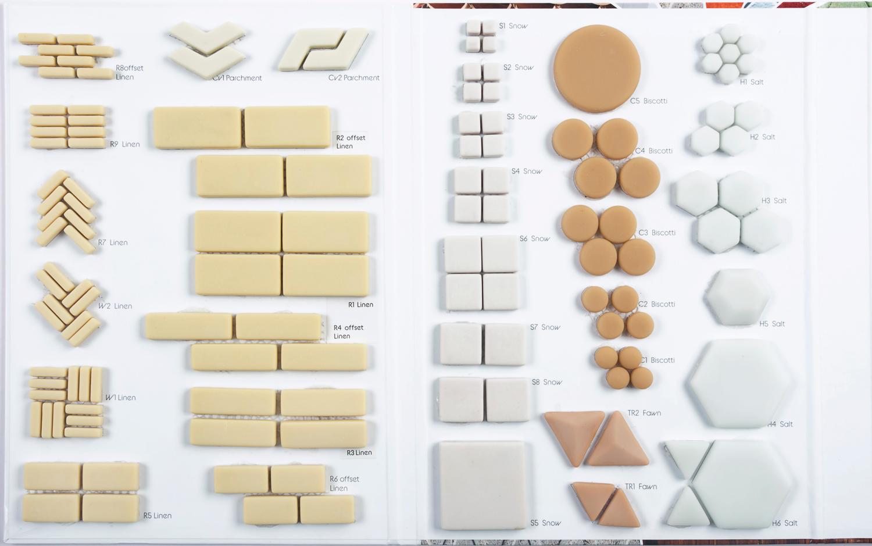 Shapes-Cartel-inner-1
