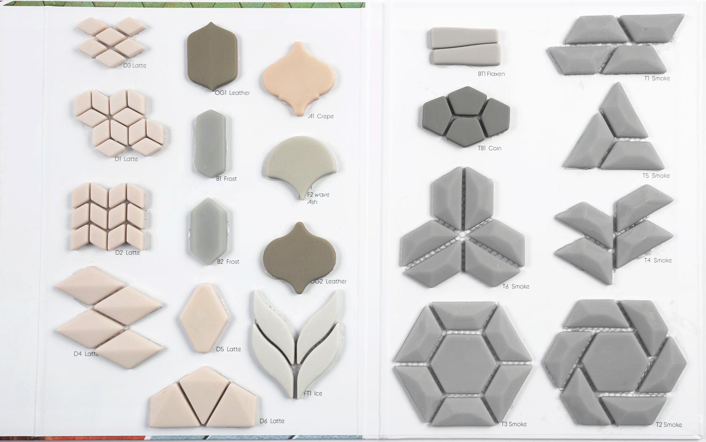 Shapes-Cartel-inner-2