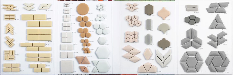 Shapes-Cartel-inner