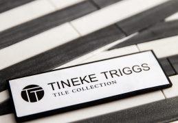 Tineke Triggs Inspiration 2