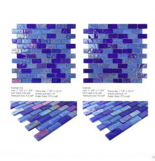 Aquastreams 6-2-2155