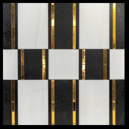 Display Board - Taft