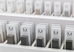 Material box-Stone (2)