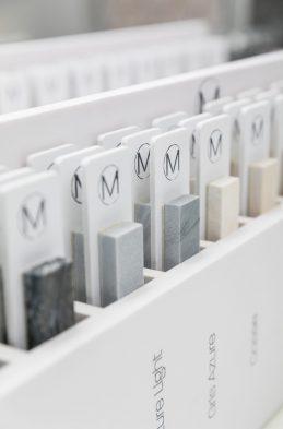 Material box-Stone (6)