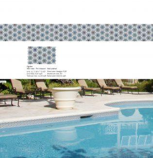 Pool Borders (10)