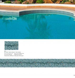 Pool Borders (12)